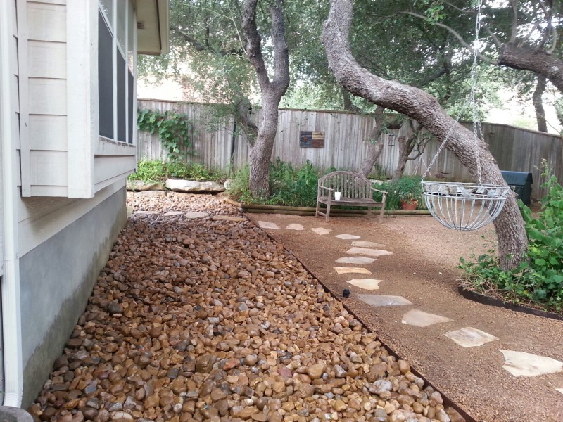 landscaping services san antonio - Landscaping Services In San Antonio America's Tree Services