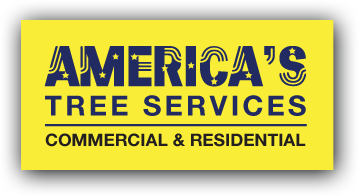 America's Tree Services